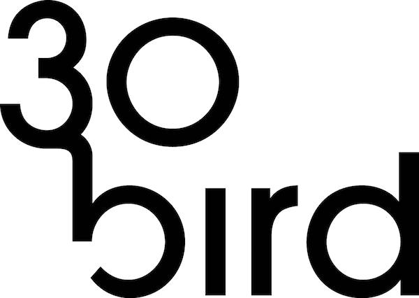 30 Bird Blog